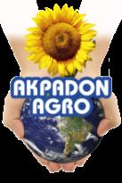 Акпадон Агро